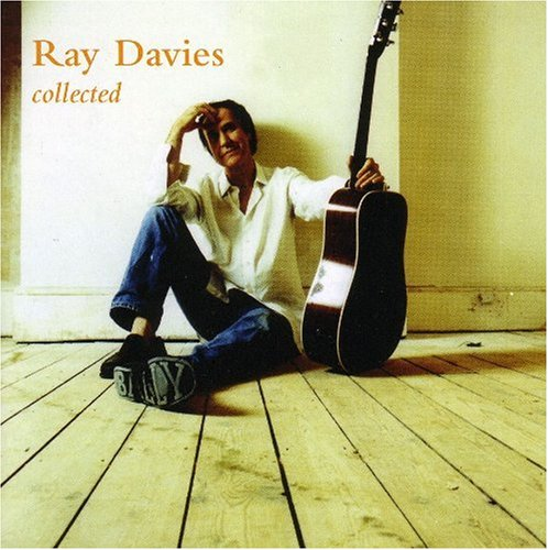 Ray Davies - Collected
