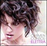Carmen Consoli - Elettra [Slidepack]