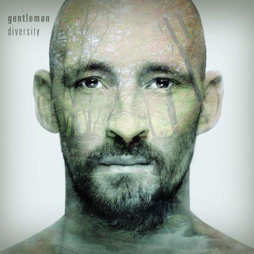 Gentleman - Diversity (Deluxe Edition)