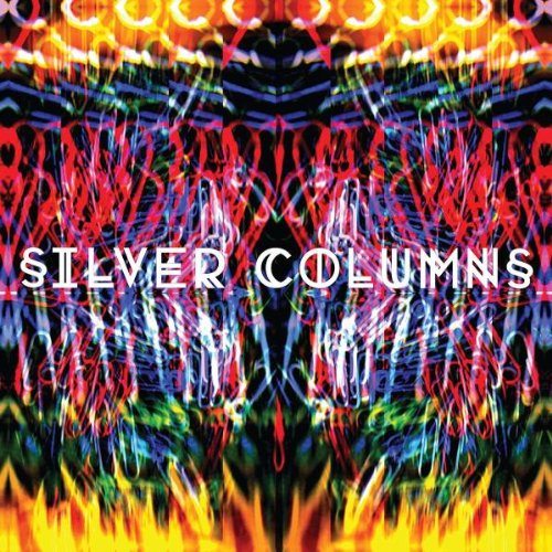 Silver Columns - Yes and Dance
