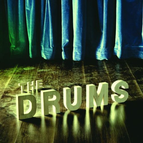 Drums , The - o. Titel