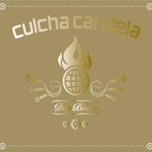 Culcha Candela - Das beste (Deluxe Edition)