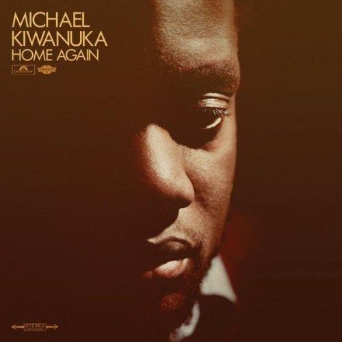 Kiwanuka , Michael - Home Again (Vinyl)