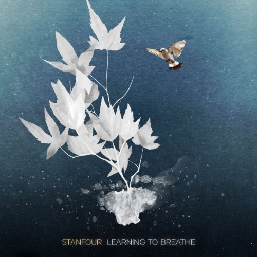 Stanfour - Learning To Breathe (Maxi)
