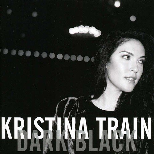 Train , Kristina - Dark Black