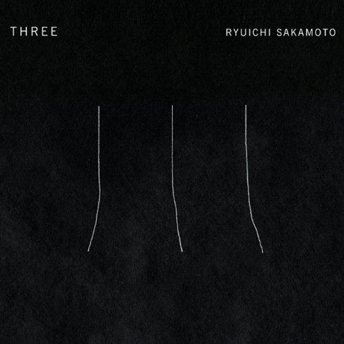- Three