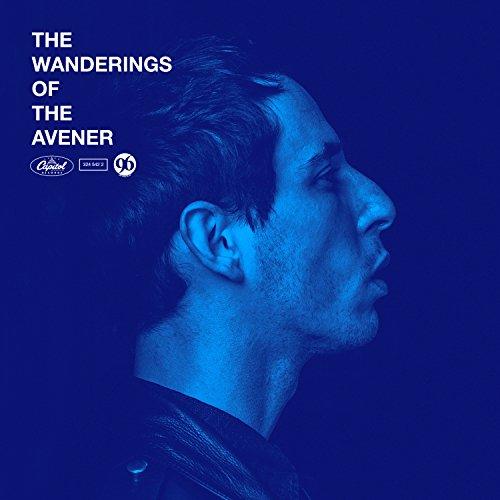 Avener , The - The Wanderings Of The Avener