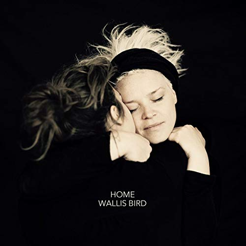 Bird , Wallis - Home