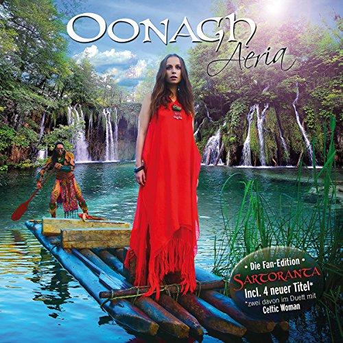Oonagh - Aeria (Sartoranta-Fan Edition)