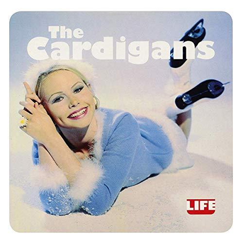 Cardigans , The - Life (Vinyl)