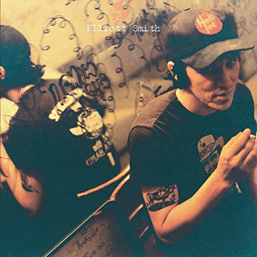 Smith , Elliott - Either/Or (Remastered   Expanded Edition) (Vinyl)