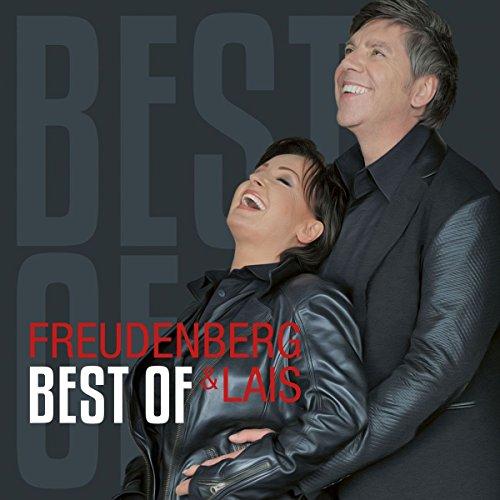 Freudenberg , Ute & Lais , Christian - best of