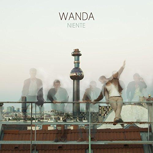 Wanda - Niente (Vinyl)