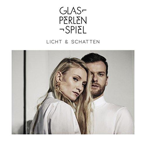 Glasperlenspiel - Licht & Schatten (Deluxe Edition)