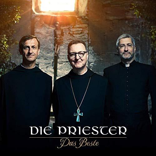 Priester , Die - Das Beste