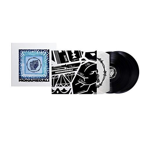 - Mohamed Ali (Vinyl) [Vinyl LP]