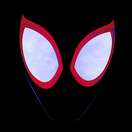 Soundtrack - Spider-Man - Into the Spider-Verse