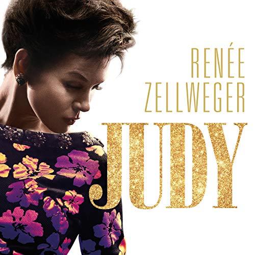 OST - Judy