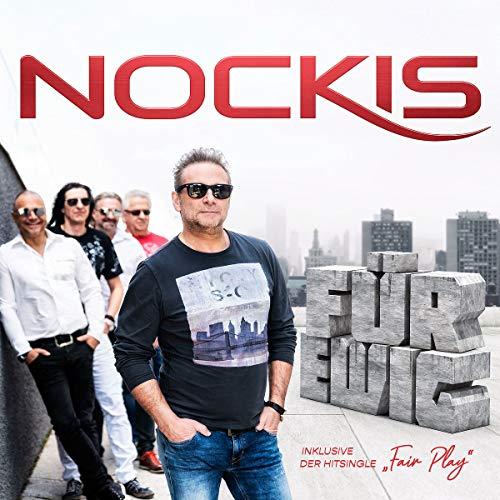 Nockis - Für Ewig