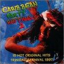 Sampler - Caribbean Party Rhythms 2