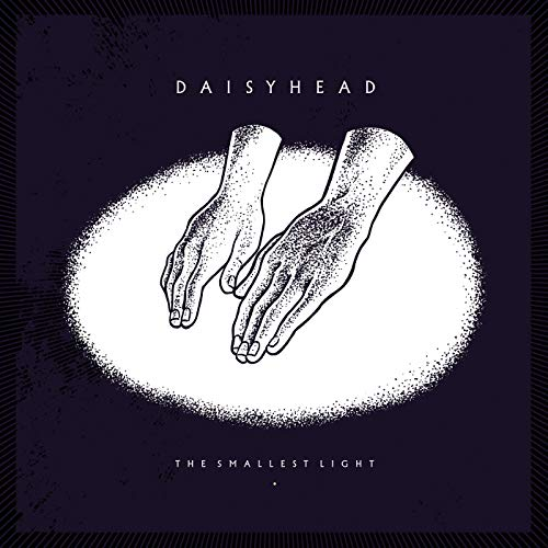 Daisyhead - The Smallest Light