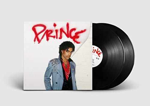 Prince - Originals (Vinyl)