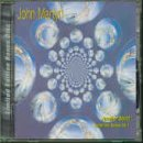 Martyn , John - Another world