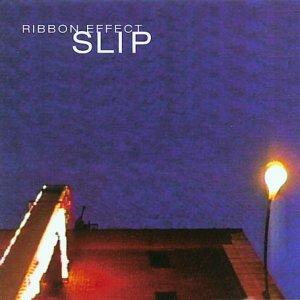 Ribbon Effect - Slip