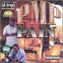 Lilt Roy Presentspmp - Pain