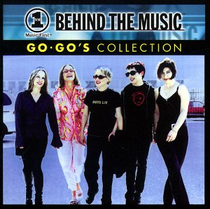 Go-Go's - Go-Go's Collection