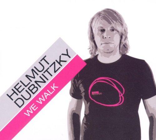 Dubnitzky , Helmut - We Walk