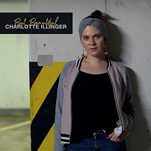 Illinger , Charlotte - But Beautiful