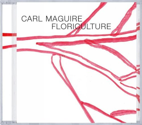 Maguire , Carl - Floriculture