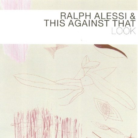 Alessi , Ralph - Look