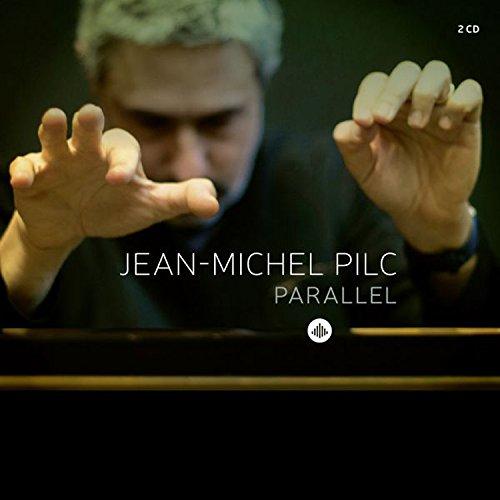 Pilc , Jean-Michel - Parallel