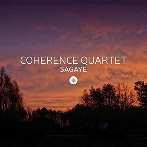 Coherence Quartet - Sagaye