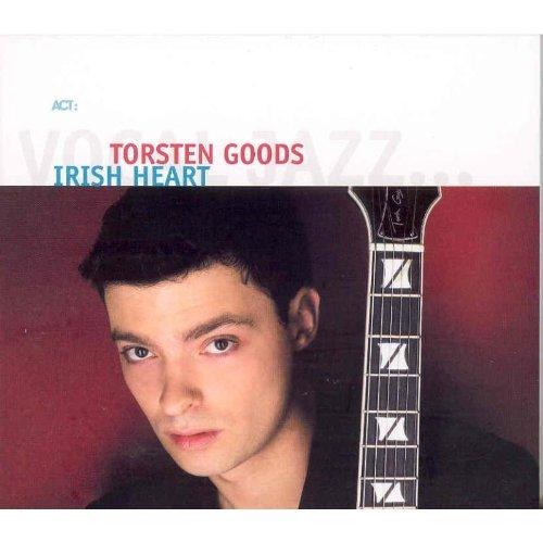 Goods , Thorsten - Irish Heart