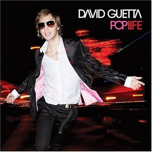 Guetta , David - Pop Life