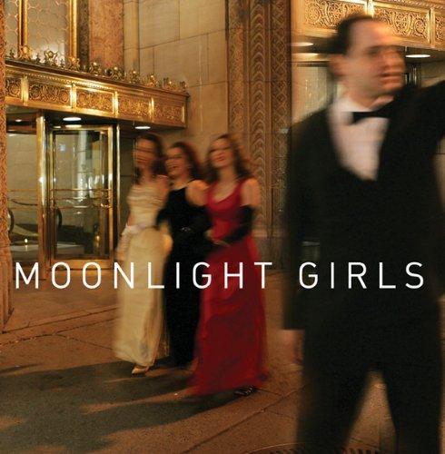 Moonlight Girls - o. Titel