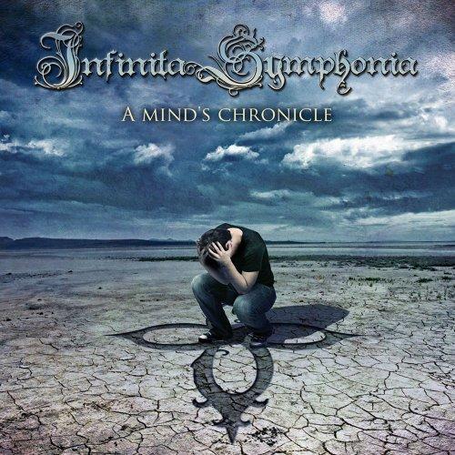 Infinita Symphonia - A Mind's Chronicle