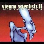 Va-freedom Satellite - Vienna Scientists Ii