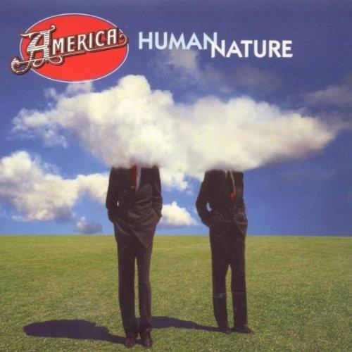 America - Human Nature