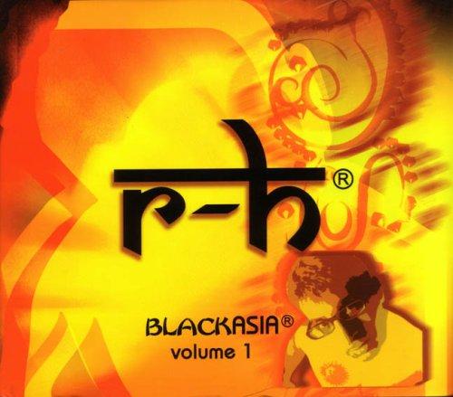 R-H - Blackasia 1