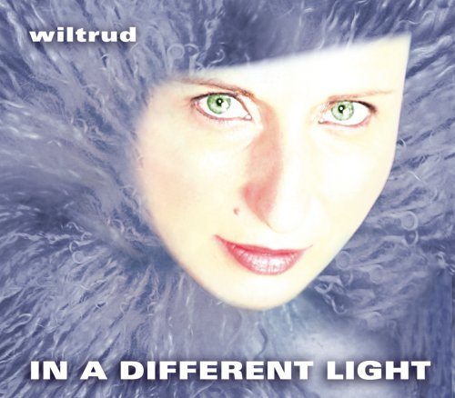 Witrud - In a different light