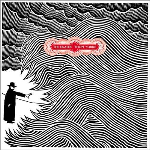Yorke , Thom - The eraser