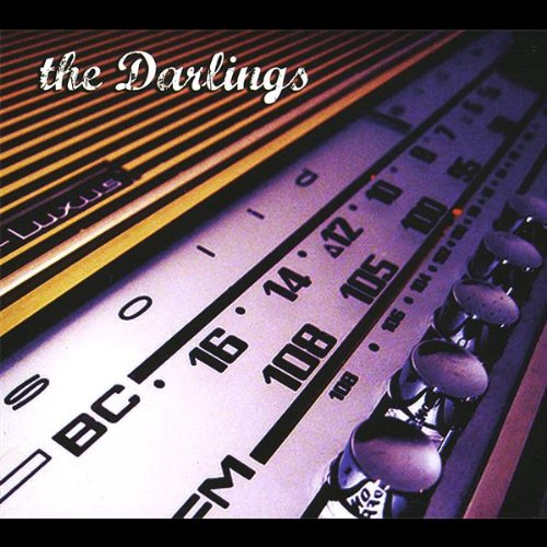 Darlings , The - o. Titel