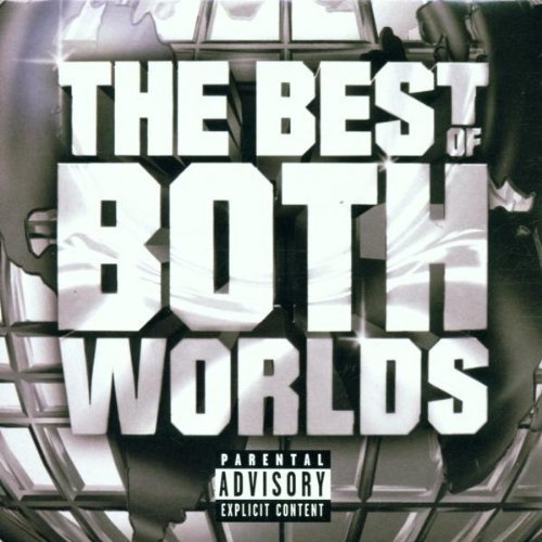 Jay-Z & R.Kelly - The best of both worlds