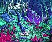 Heathers - Kingdom