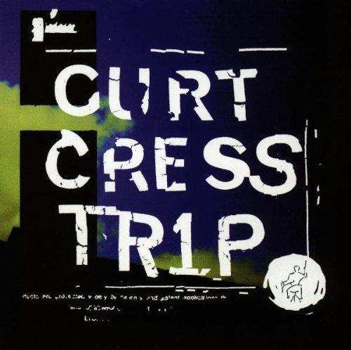 Curt Cress - Trip