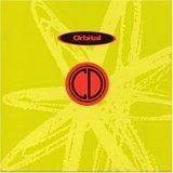 Orbital - o. Titel